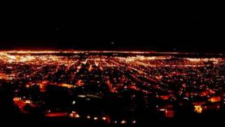 aztec mystic the night of the jaguar.wmv