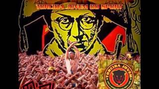 CD Funk TJS Torcida Jovem do Sport