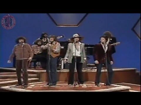 Oak Ridge Boys - Come On In