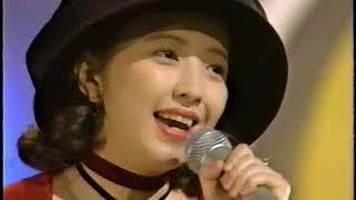 高橋由美子 - yell
