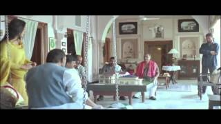 Bollywood Movie  MAQBOOL  Hindi Movies     YouTube