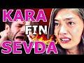 ESTAFADA CON  EL FINAL DE KARA SEVDA (Reacción último capítulo) | doPeter