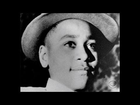 Author: Woman at the center of the Emmett Till case revealed truth