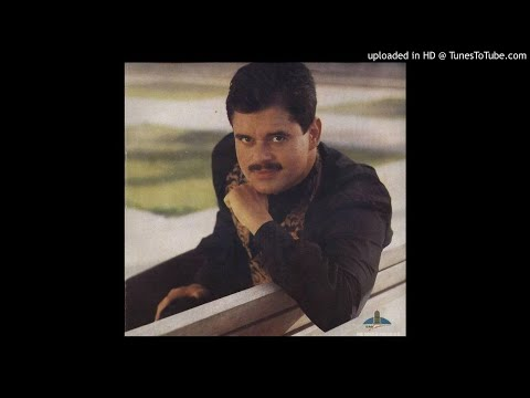 Lalo Rodríguez - Fiestas Patronales De Carolina 1998 (En Vivo)