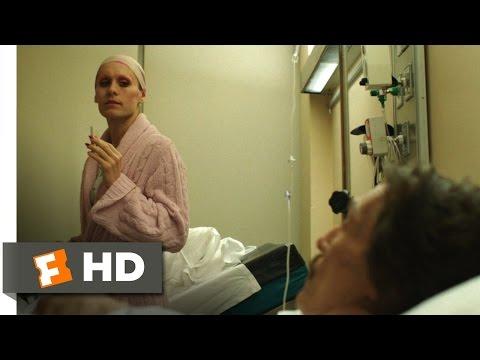 Dallas Buyers Club (4/10) Movie CLIP - I'm Rayon (2013) HD