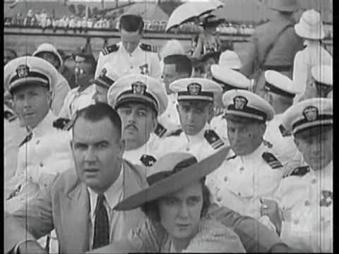 British movie 1938, Singapore's importance: ALERT IN THE EAST