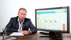Beste online casino's uit Malta - Nieuwsbericht www.casinojournaal.nl