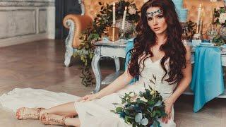 свадебный видеооператор  фотограф на свадьбу(, 2015-05-09T18:53:39.000Z)