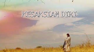 Opick - Kesaksian Diri Official Music Video (Live Acoustic)