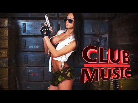 New Best Hip Hop Urban RnB Club Music Songs 2017 - CLUB MUSIC