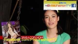 FHM Philippines presents