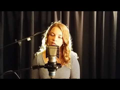 Noelle - Turning Page by Sleeping At Last (Twilight: Breaking Dawn Part 1)
