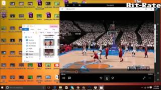 Video How to Edit Xbox videos using PC download MP3, 3GP, MP4, WEBM, AVI, FLV September 2018