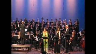 Oklahoma (OKLAHOMA) Dirigent - Alexej Romanov