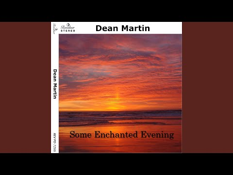 Some Enchanted Evening mp3
