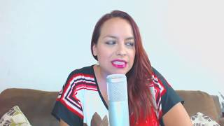 Repeat youtube video Perfecto Cunnilingus (Sexo Oral a la Mujer) - Silviad8a