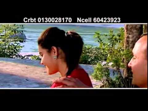 ghasi ramro seru video mp3 (Damu adhikari)