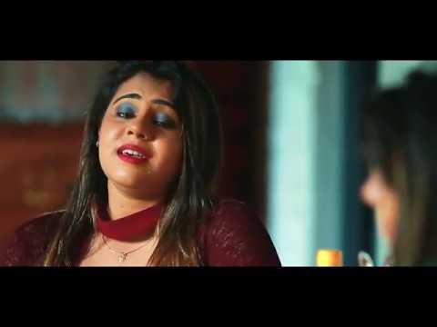FARISHTA | ORIGINAL SONG | OFFICIAL MUSIC VIDEO | SURAT
