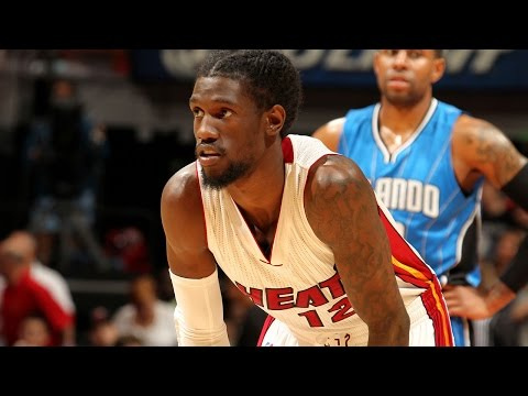 NBA D-League Gatorade Call-Up: Briante Weber to the Heat