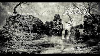 Avathar - Dark Paths (2010)