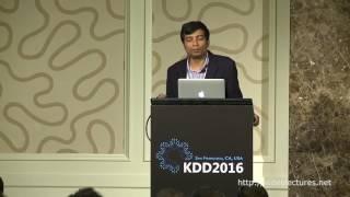 Stream Data Mining: A Big Data Perspective