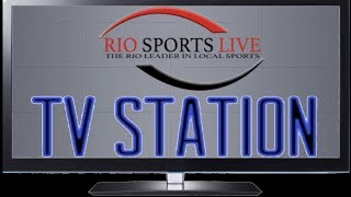 Rio Sports Live TV Station