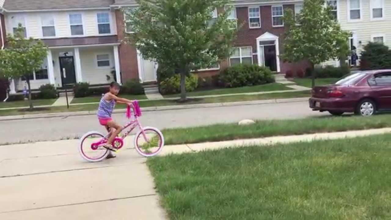 Huffy 20 Bike Sea Star Pink Item 553316749 Babykfun Kid Toys