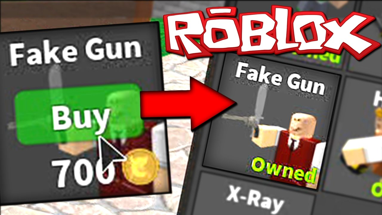 Murder 15 Simulator Roblox Roblox Murder 15 Codes 2018 January By Lily Ish