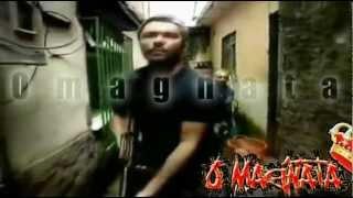 BONDE DOS CRIAS DO ANTARES RODO E CEZARÃO 2013 ( DJ REEX )  (Omagnata)