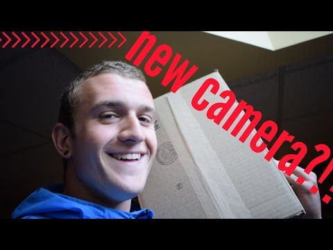 brand-new-vlogging-camera