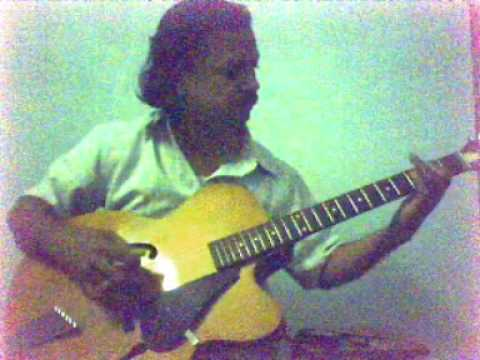 Guitar vande mataram guitar chords : Vande Mataram on Acoustic Guitar - YouTube