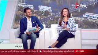 هذا ما قاله عمرو مصطفى عن أزمة شيرين والهضبة.. حسام حبيب يكشف الحقيقة
