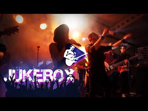 Jukebox & Bella Santiago | Live Party Mix | 2017