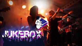 Jukebox &amp Bella Santiago Live Party Mix Romania