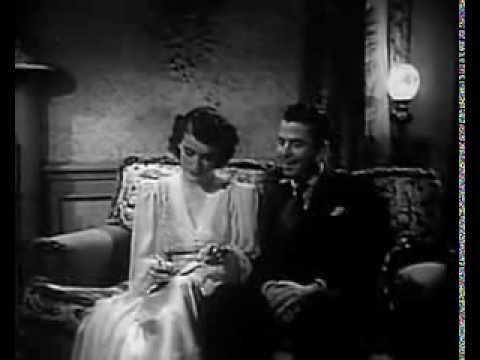 Her Favorite Patient  (1945) ROMANTIC COMEDY