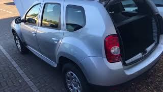 Замовлення огляду автомобіля в Німеччині для імпорту в Україну