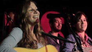 O My Baby - an original bluegrass song