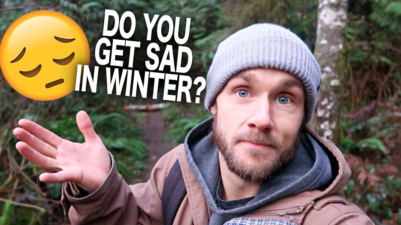 Q&A | WINTER BLUES, IRON DEFICIENCY, RECOVERY FOODS & MORE!