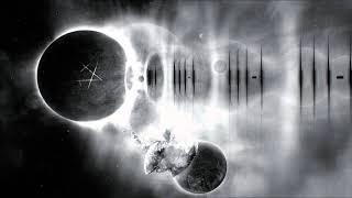 ARTBAT Planeta Original Mix Diynamic