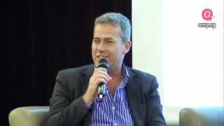 (Part 1/5) Singapore Blog Awards 2013 Prelude - Leisure VS Profit: A blogger's dilemma