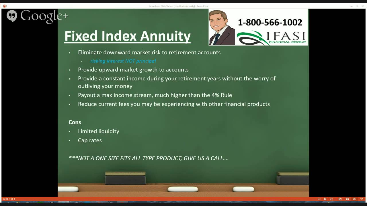 fixed indexed annuity  fixed indexed annuities  good youtube