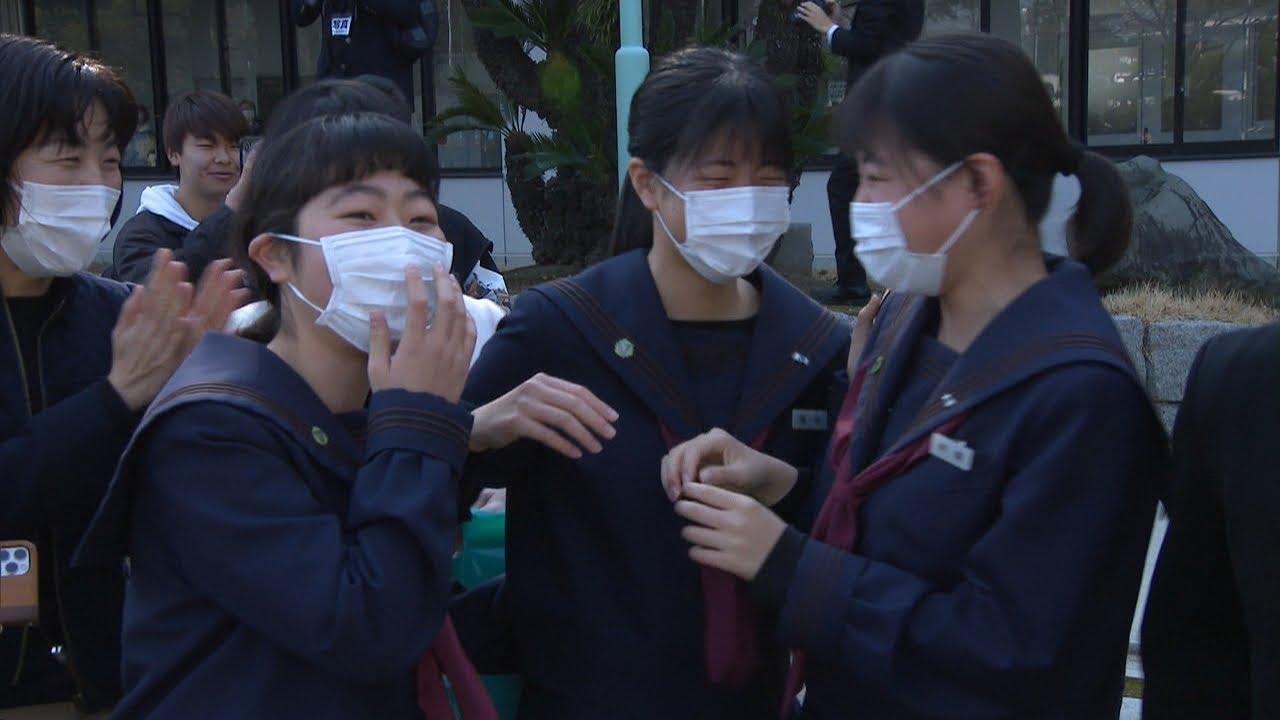 公立 高校 倍率 香川 県 入試