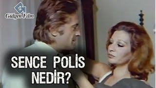 Cemil - Sence Polis Nedir?