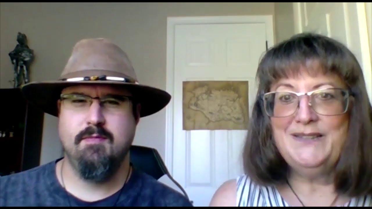 The Lifting, Episode #99: Self-Farming