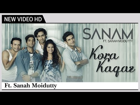 Ladki song laga aisa ek free download dekha to sanam ko mp3