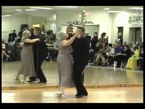 U Can Dance