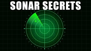 Download How Sonar Works (Submarine Shadow Zone) - Smarter Every Day 249
