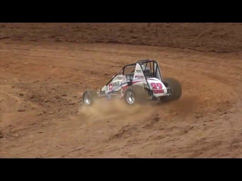 G-Force Motorsprots | Path Valley Speedway
