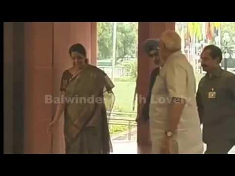 दावा मोदी भक्त यह विडियो नहीं देख पायेंगे | Challenge, Modi Bhakts can not watch this video