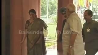दावा मोदी भक्त यह विडियो नहीं देख पायेंगे | Challenge, Modi Bhakts Can Not Watch This Mp3